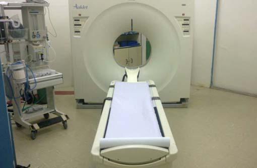 OMS: Casos de câncer devem crescer 57% em 20 anos