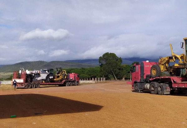 Deputado Marquinho Viana anuncia início das obras da BA-142 para o final deste mês