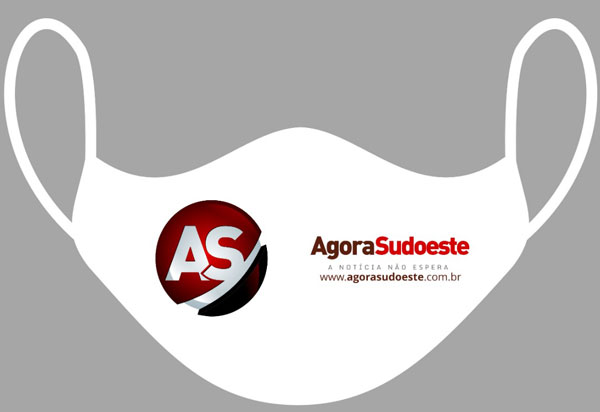 Câmara dos Deputados aprova uso obrigatório de máscara em todo o País