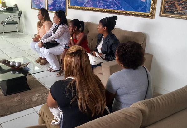 Após declarações de Jair Bolsonaro, Ministério da Saúde de Cuba anuncia que país sairá do programa Mais Médicos