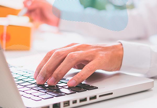 Micro e Pequenas empresas da região sudoeste podem ter acesso à consultorias gratuitas