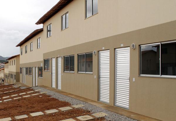 Conselho Curador do FGTS destinará R$ 65,5 bilhões para financiar a casa própria em 2020