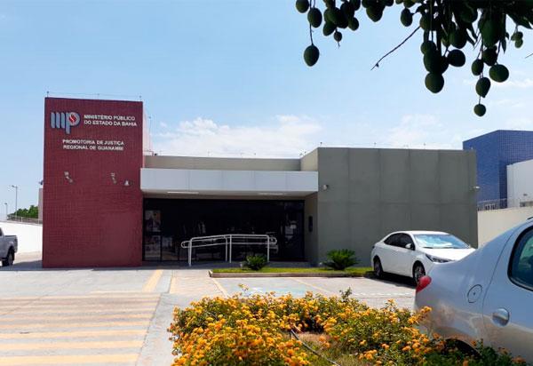 Municípios de Guanambi, Candiba e Pindaí são orientados a proibir realização de festejos juninos