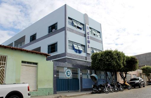 Brumado: Centro Educacional Monteiro Lobato é qualificado para receber o prêmio Quality Brasil 2014