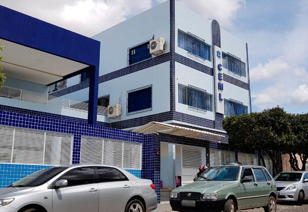 Brumado: Centro Educacional Monteiro Lobato está com matrículas abertas