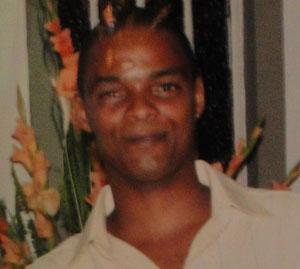 TRAGÉDIA: HOMEM SE SUICIDA ENFORCADO NO DR. JURACY