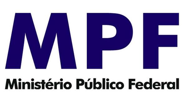 MPF aciona prefeito de Correntina e ex-prefeito de Santa Maria da Vitória (BA) por desvios de 1,4mi da Educação