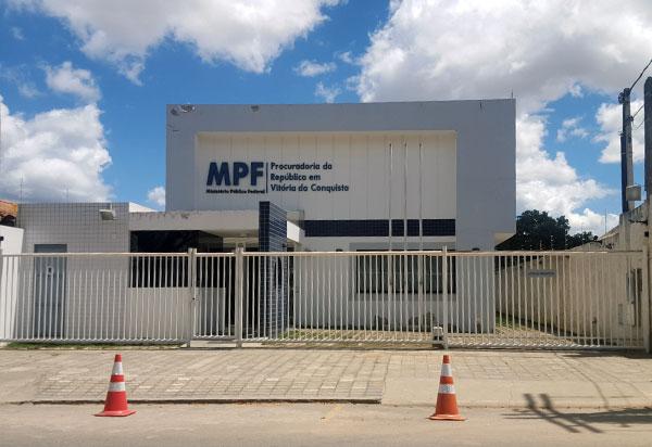 MPF e empresa de Vitória da Conquista (BA) firmam TAC em caso de consórcios ilegais