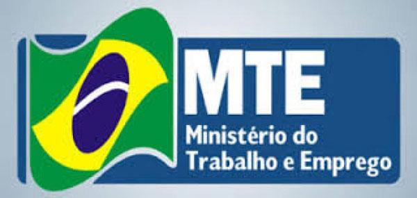 Sede da Agência Regional do Trabalho em Brumado terá novo endereço