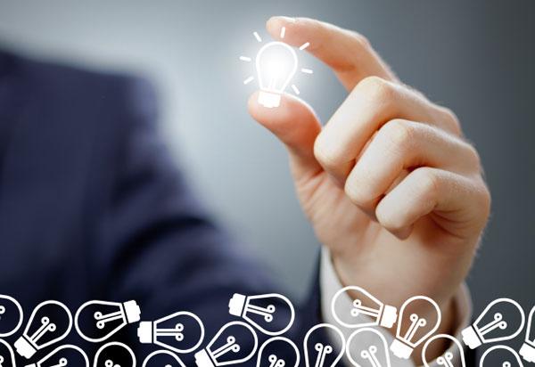 Edital recebe propostas de negócios inovadores até 7 de agosto
