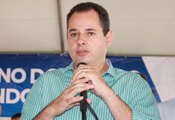 Resistência de colegas da Casa e adversários de outros partidos podem barrar a escolha de Nelson Leal para presidência da AL-BA