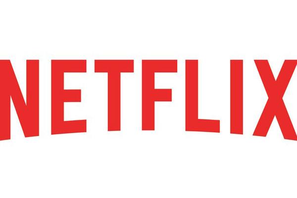 Netflix sobe preço do serviço no Brasil; plano básico aumentará de R$ 19,90 para R$ 21,90