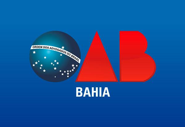 OAB-BA divulga nota sobre 6ª e 7ª fases da Operação Faroeste