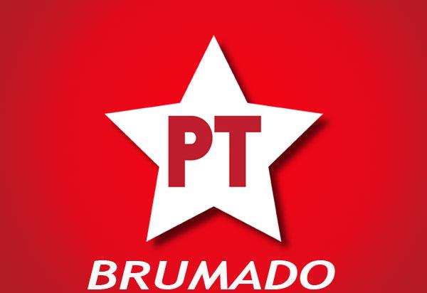 Diretório do PT de Brumado convida a população brumadense para participar do PGP com o governador Rui Costa