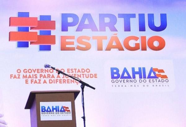 Partiu Estágio lança edital para reforço escolar em escolas da rede pública