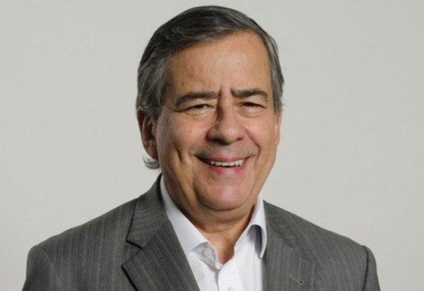 Morre nesta quarta (10) o jornalista Paulo Henrique Amorim