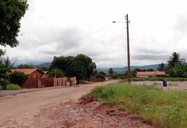 Brumado: Aviso de desligamento programado de energia elétrica na região de Pedra Preta