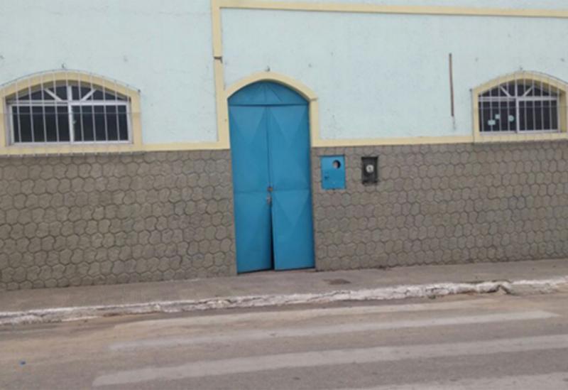 Brumado terá escola municipal exclusiva para crianças de 03 a 05 anos de idade