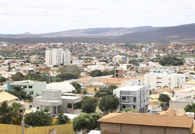 Brumado fica entre as 10 cidades com melhor índice de Transparência Pública