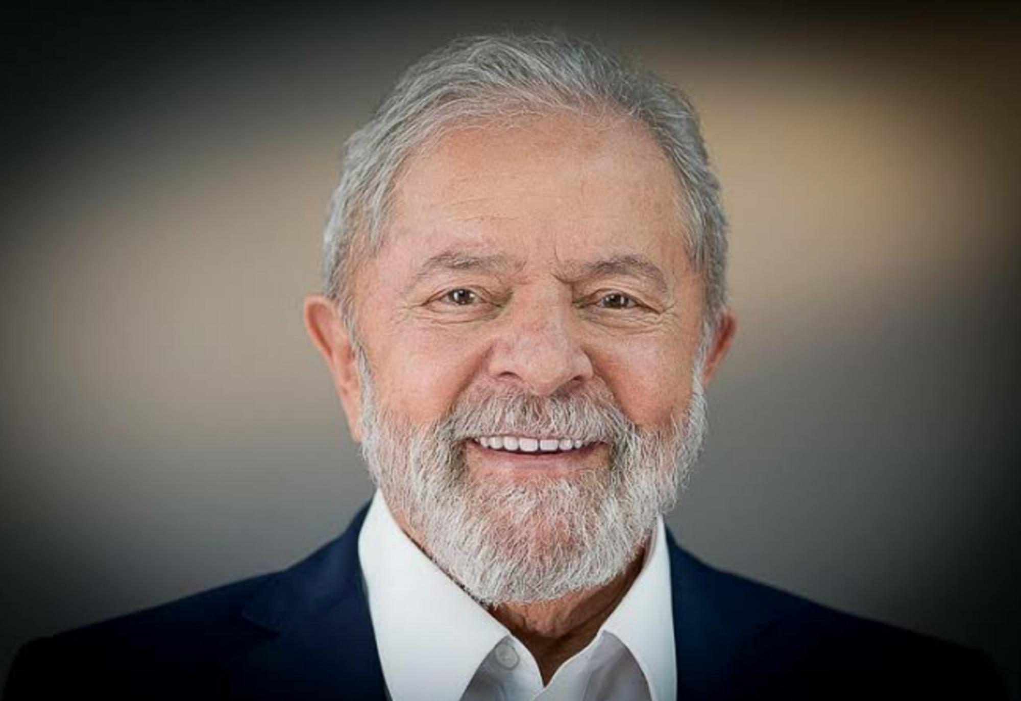 STF confirma anulação de condenações do ex-presidente Lula na Lava Jato