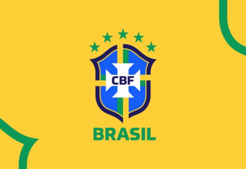 CBF suspende competições de âmbito nacional por tempo indeterminado