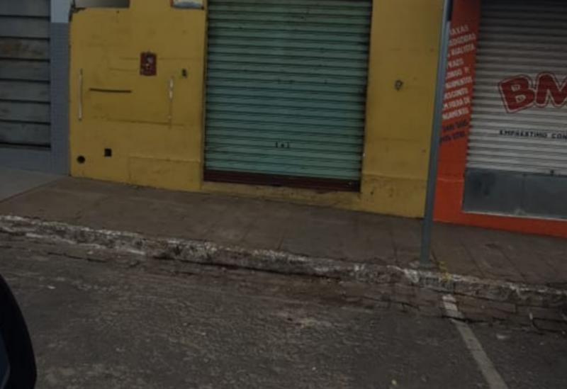 Brumado: Polícia Militar conduz à delegacia acusados de Infração de descomprimento do Decreto Municipal 5.247
