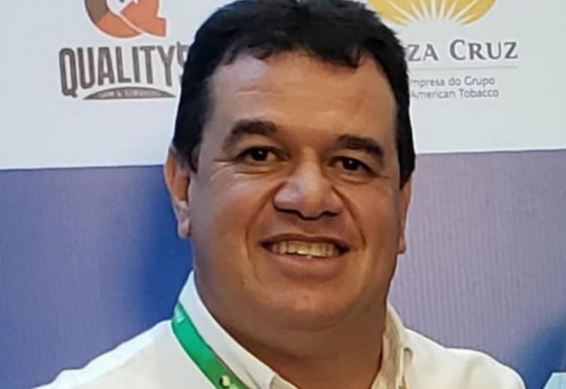 Deputado Marquinho Viana destina suas emendas impositivas para o combate ao Novo Coronavírus