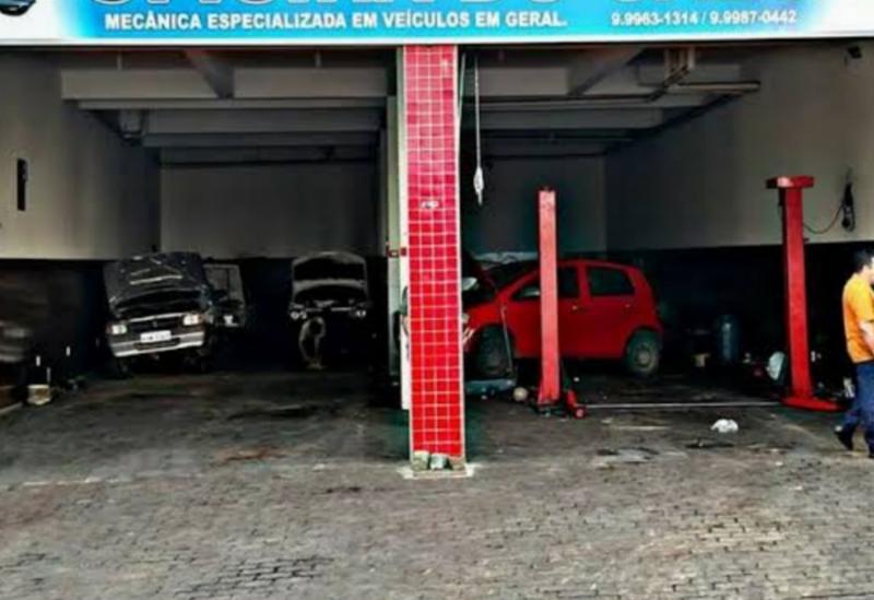 Brumado: CDL consegue negociar a abertura de borracharias e oficinas; serviços são considerados essenciais