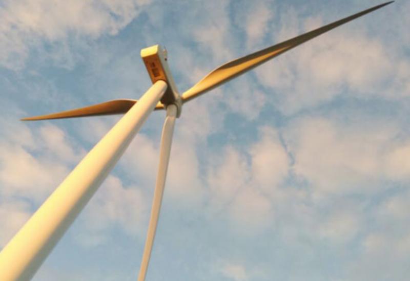 Bahia lidera comercialização de parques eólicos e fotovoltaicos