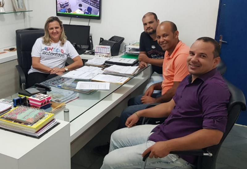 Brumado: Campeonato do Gauchão chega às semi-finais
