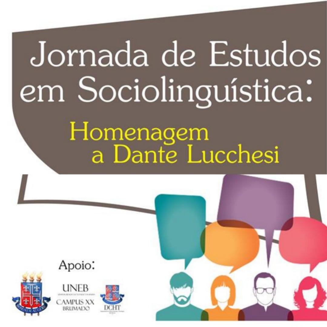 Brumado: Uneb promoverá Jornada de Estudos em Sociolinguística em homenagem a Dante Lucchesi