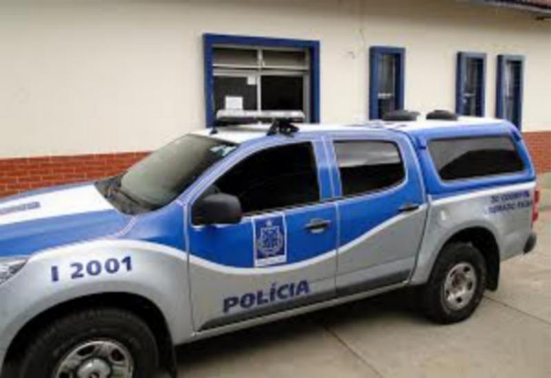 Brumado: homem é detido após agredir mulher dentro de salão de beleza