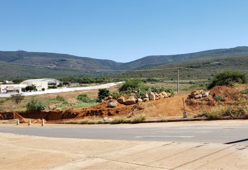 Brumado: vereadores aprovam doação de terreno ao Estado para construção da Policlínica Regional