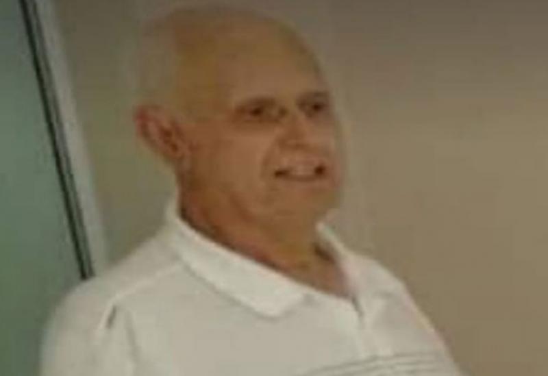 Ex-presidente da Câmara de Brumado, Coló, morre aos 77 anos
