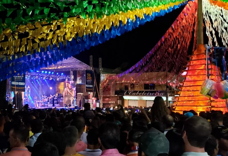 Forró pode ser declarado como patrimônio imaterial do Brasil
