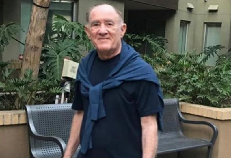 Renato Aragão deixa a TV Globo após 44 anos