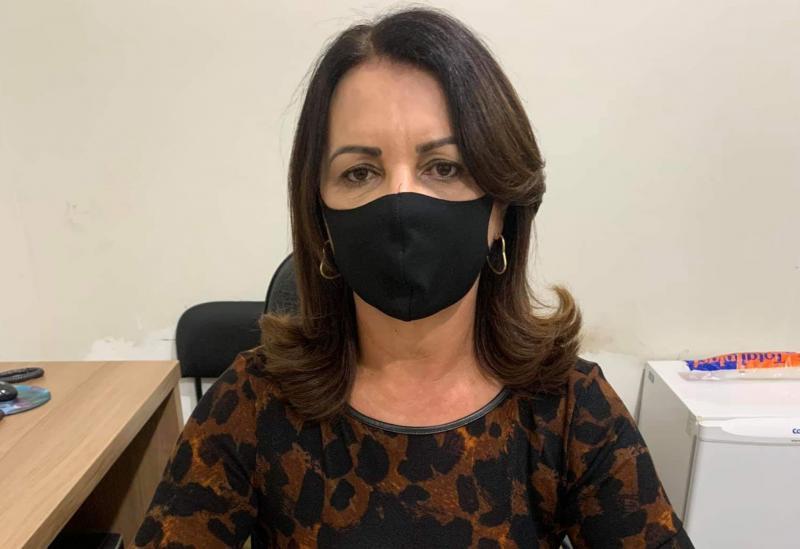 Brumado: vereadora Ilka Abreu tem indicações aprovadas em sessão ordinária