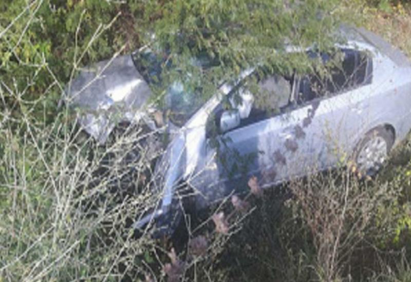 Delegado que atua em Brumado sofre acidente na BA-262, após desviar de cachorro