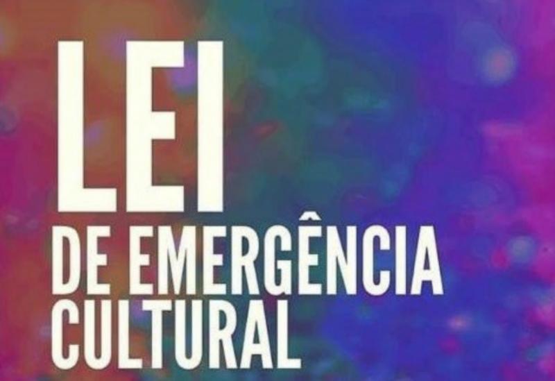 Artistas e agentes culturais brumadenses terão direito aos R$ 600 da Lei Aldir Blanc