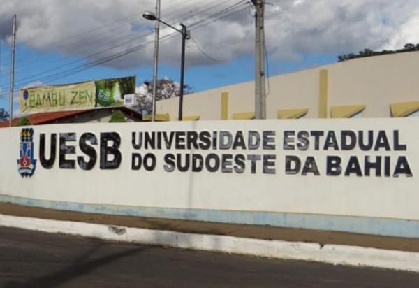 Estudantes da Uneb e Uesb têm até sexta-feira para se inscrever no Mais Futuro