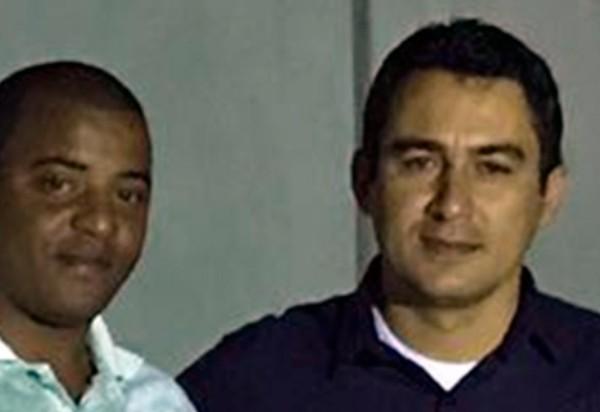 Brumado: 'Kau da Vila' declara apoio à pré-candidatura de Márcio Moreira