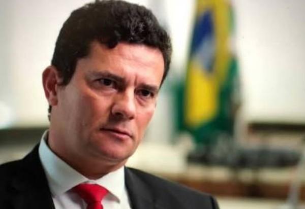 PGR diz que Moro conduz processo contra Lula com imparcialidade