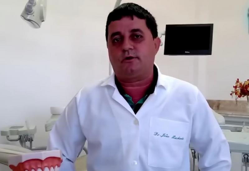 Prefeito de Barra da Estiva é punido por irregularidades em transporte público