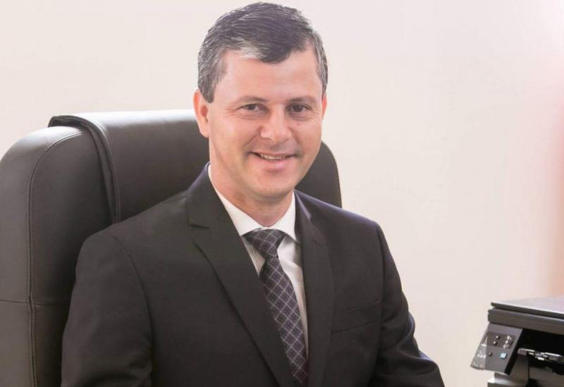 MPF obtém bloqueio de R$1,2mi em bens de prefeito e mais sete por desvio de verbas do Fundeb em Caetité (BA)