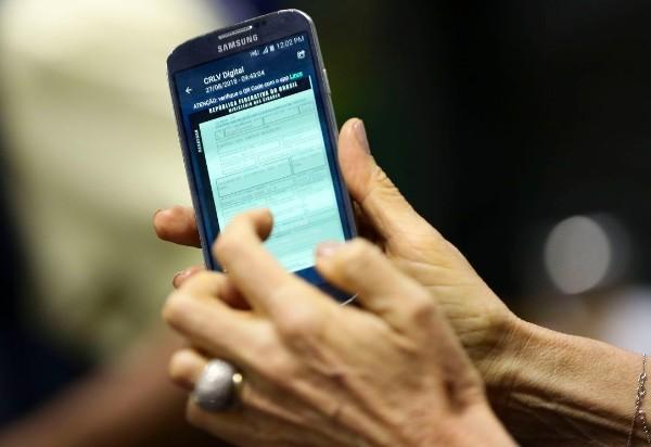 Nova Carteira Digital de Trânsito conta com aviso de vencimento e necessidade de recall; nova versão do aplicativo já está à disposição dos motoristas