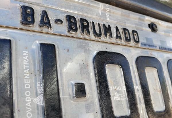 MP denuncia acusados de emplacamento fraudulento de carros de luxo em Brumado e Livramento