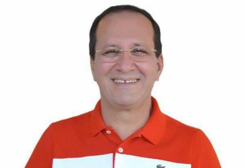 Prefeito de Ituaçu sofre representação ao MPE