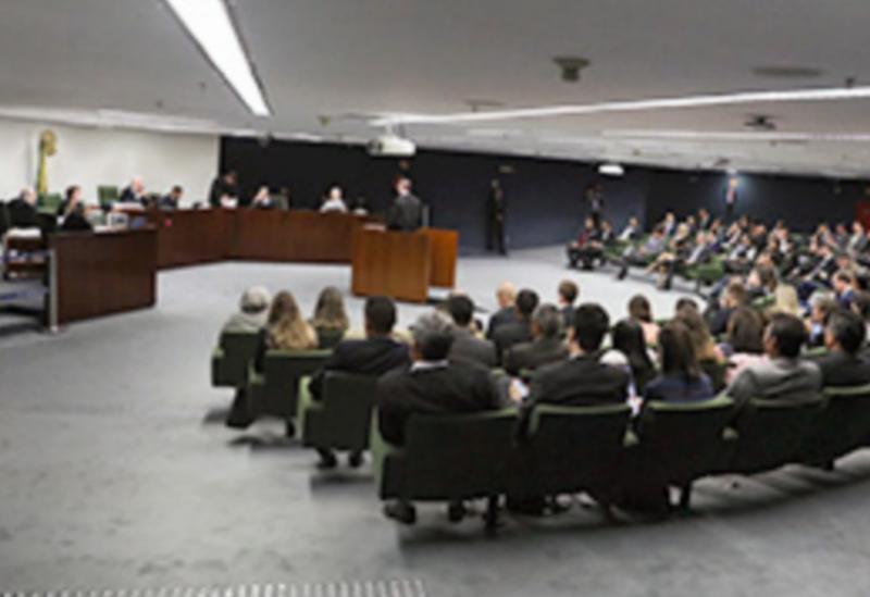 Suspenso julgamento de HC em que defesa de Lula aponta suspeição de ex-juiz Sérgio Moro