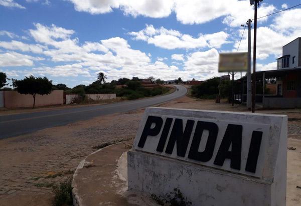 Operação Burla: Justiça condena três por fraudes a licitação com recursos do Fundeb em Pindaí
