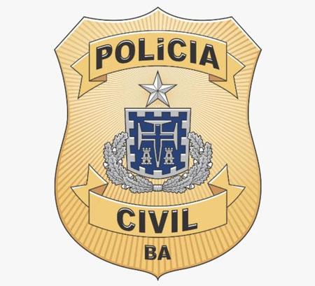 Investigação da Polícia Civil culmina com prisão no DF de suspeito de estelionato em Conquista e região